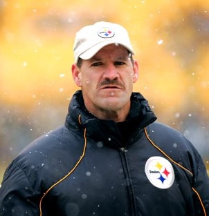 billmotherfuckingcowher.jpg