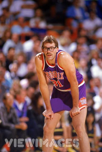 kurtmotherfuckingrambis.jpg