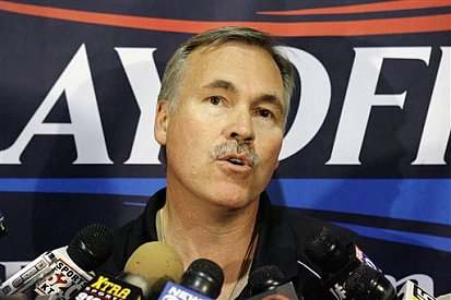 mikemotherfuckingdantoni.jpeg