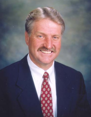 mayor dan snarr