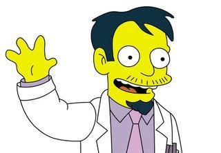 dr-nick1.jpg