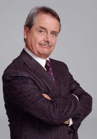william daniels interview