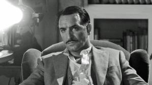 Jean Dujardin Moustache