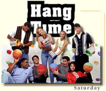 hang time Nhà hàng time, nha hang time, time, time bistro, time bistro, restaurant, wifi, gặp đối tác, gap doi tac, lãng mạn, lang man, ăn tối, an toi.