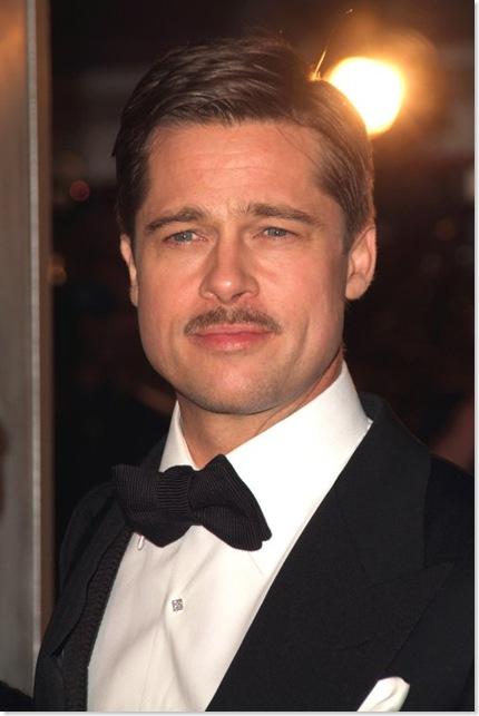 Brad Pitt | Steeshes �... Joseph Gordon Levitt Snl