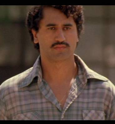 cliff curtis pablo escobar