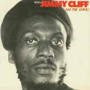 jimmy cliff mustache
