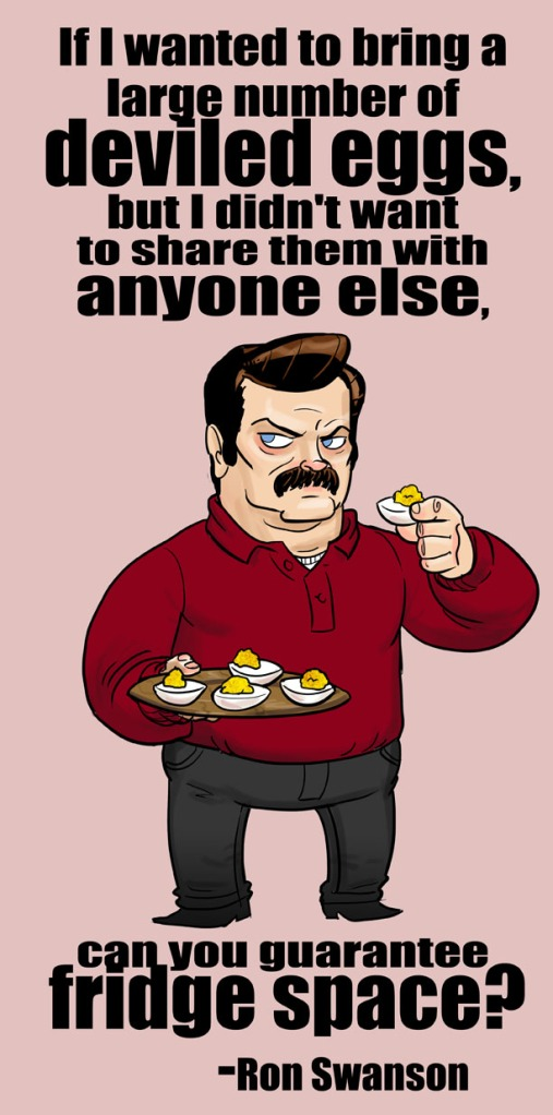 ron_swanson__deviled_eggs__by_crazyskull-d3ghjp1