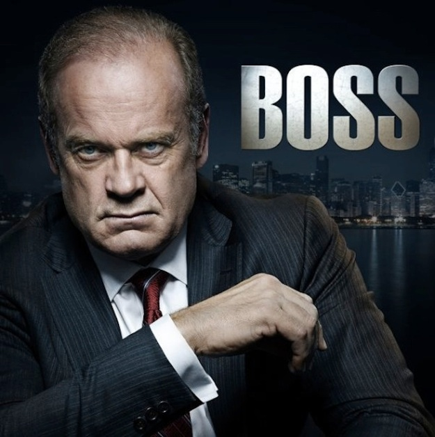 Melissa McCarthy The Boss Trailer Kelsey Grammer